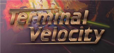 Terminal Velocity (1995)