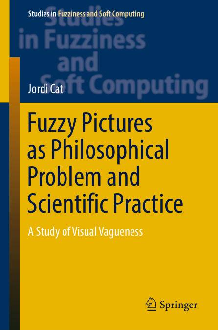 Fuzzy Pictures as Philosophical Problem and Scientific Practice: A Study of Visual Vagueness