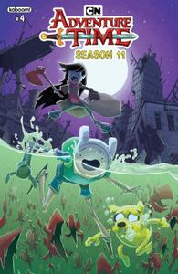 Adventure Time Season 11 004 2019 Digital Bean