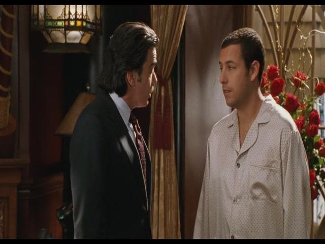 Mr Deeds 2002 Avaxhome