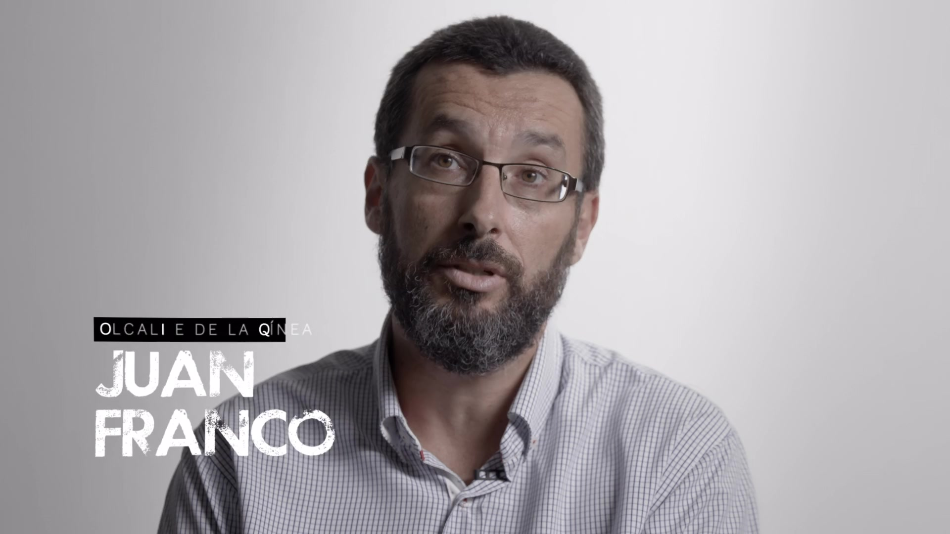 La Línea: Shadow of Narco S01E04