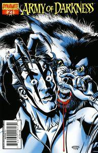 Army of Darkness 021