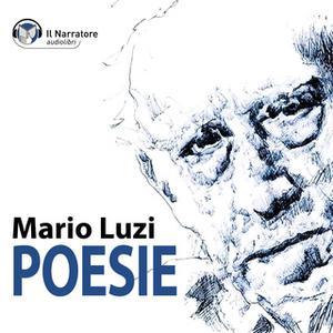 «Poesie» by Luzi Mario