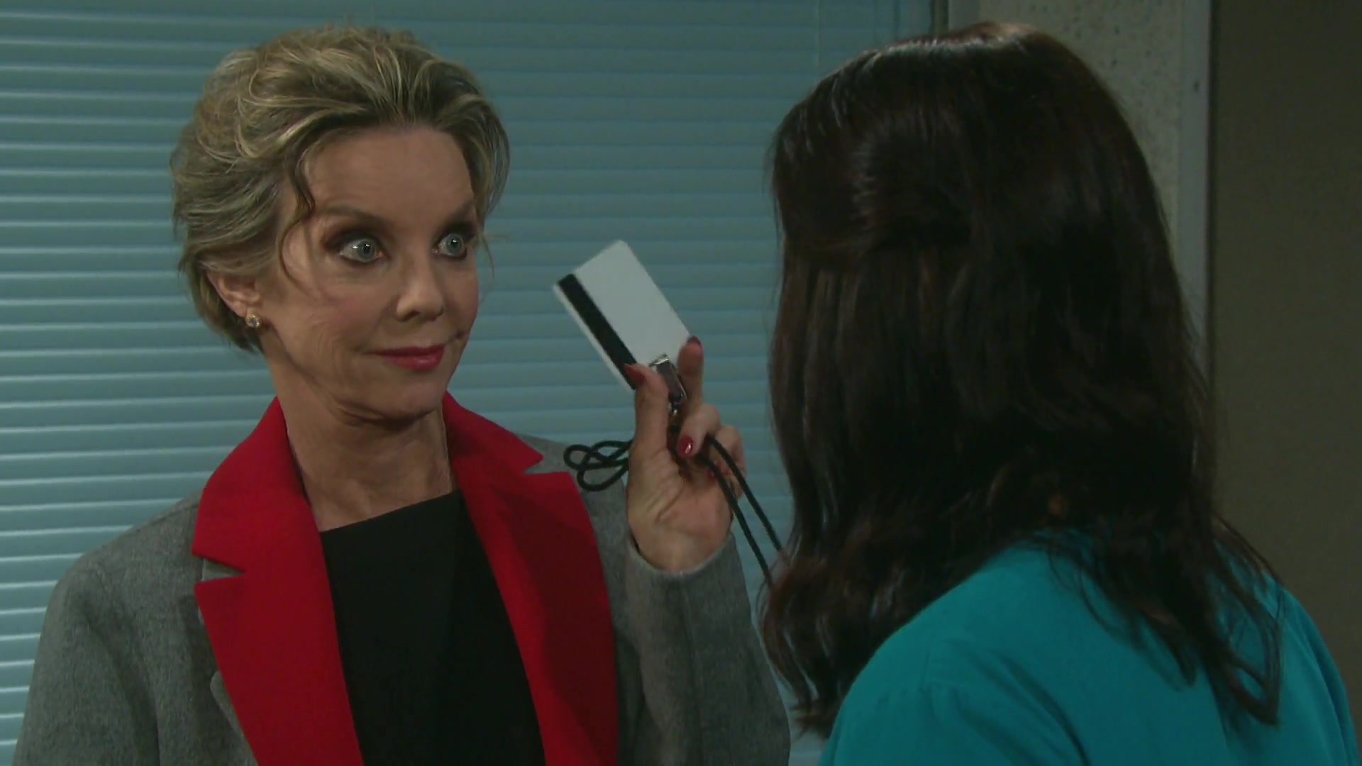 Days of Our Lives S54E121