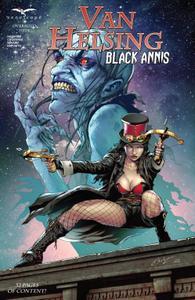 Van Helsing - Black Annis (2021) (digital) (The Seeker-Empire