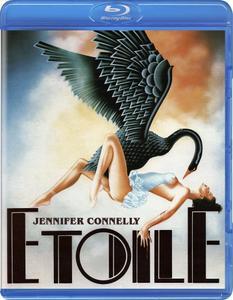 Etoile (1989) + Extras