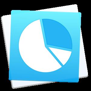 Templates for Keynote - DesiGN 6.0.6
