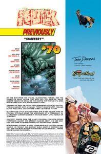 Hulk 2004-07 Incredible Hulk 071 digital
