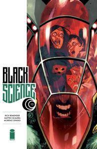 Black Science 013 2015 digital