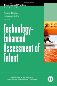 Technology-Enhanced Assessment of Talent (repost)