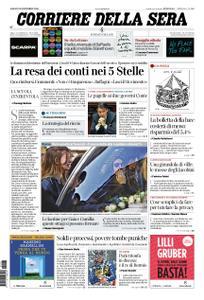 Corriere della Sera – 28 dicembre 2019
