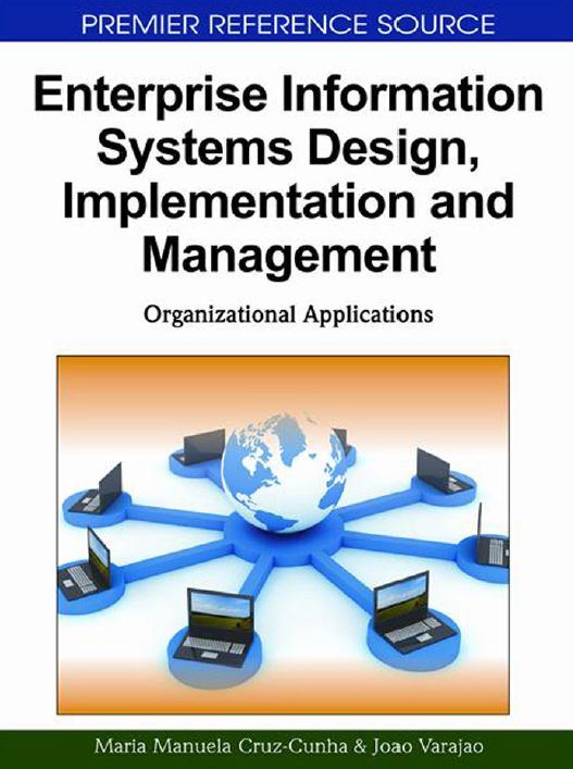 System Design And Implementation Pdf
