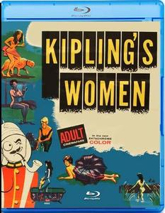 Kipling's Women (1961)