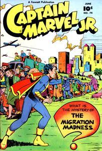 [1949-06] Captain Marvel Junior 074 ctc repost