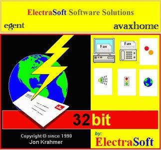 Electrasoft Pack of 13 programs v09.06.17