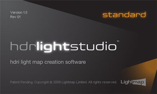HDR Light Studio Pro 2.0 + Picture Lights (x32/x64)