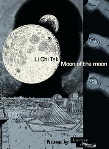 Moon of the moon - Tome 1