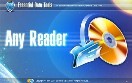 AnyReader 3.18.1140 Multilingual Portable