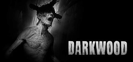 Darkwood v1.3 (2019)
