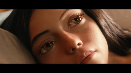 Alita: Battle Angel (2019) [BluRay 3D]
