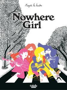 Nowhere Girl (Europe Comics 2021) (webrip) (MagicMan-DCP
