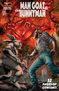 Man Goat & The Bunnyman 003 (2021) (digital) (The Seeker-Empire