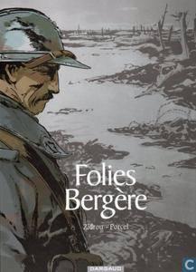 Folies Bergre - 01 - Folies Bergre