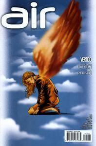 Air 022 noads 2010 Archangel  vertigo-CPS