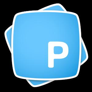 PatterNodes 2.2.1 macOS