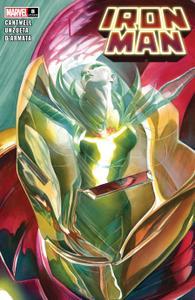 Iron Man 008 (2021) (Digital) (Zone-Empire