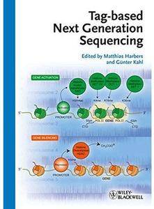 Tag-based Next Generation Sequencing [Repost]