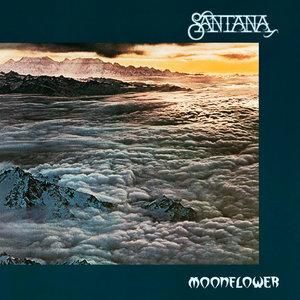 Santana - Moonflower (1977/2014) [Official Digital Download 24-bit/96kHz] RE-UP