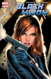 Black Widow 002 (2004) (Digital) (Shadowcat-Empire