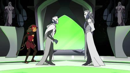 She-Ra and the Princesses of Power S05E03
