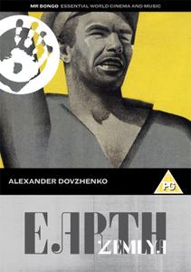 Earth (1930) Zemlya