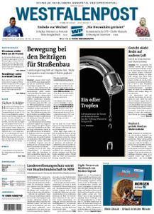 Westfalenpost Ennepetal - 27. Juni 2019