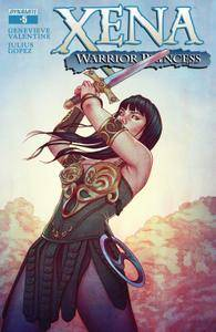 Xena - Warrior Princess 0052016DigitalTLK-EMPIRE-HD