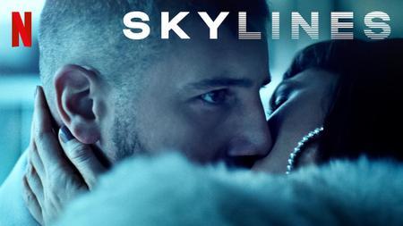 Skylines S01