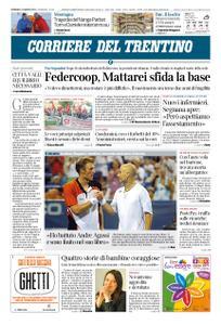 Corriere del Trentino – 10 marzo 2019