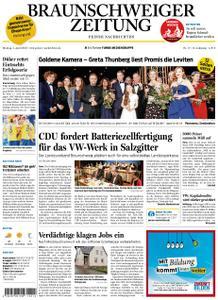 Peiner Nachrichten - 01. April 2019