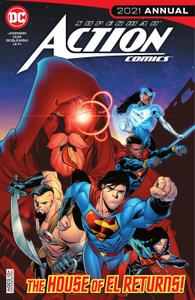 Action Comics 2021 Annual 001 (2021) (Digital) (Zone-Empire