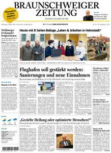 Peiner Nachrichten - 12. März 2019