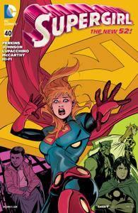 Supergirl v6 040 2015 Webrip
