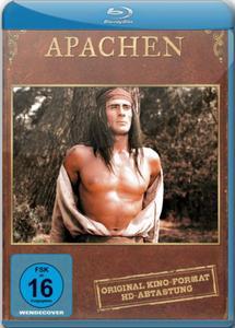 Apachen (1973)