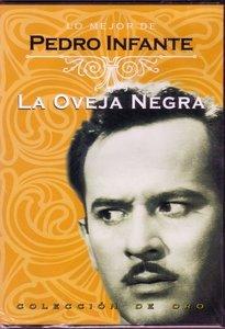 La Oveja Negra (1949)