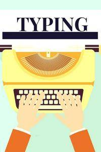 Soni Typing Tutor 2.1.32