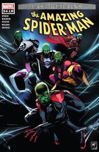 Amazing Spider-Man 054 LR (2021) (Digital) (Zone-Empire