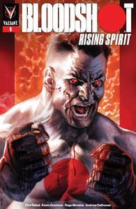 Bloodshot Rising Spirit 006 (2019) (digital) (Son of Ultron-Empire