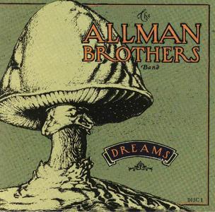 The_Allman_Brothers_Band_4_cd_Box_Set_dreams