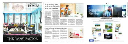 The Courier-News – October 03, 2019